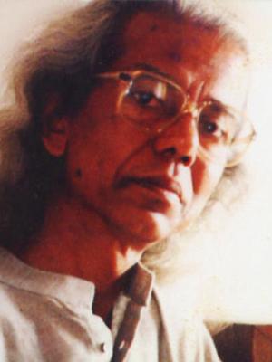Mohadeb Saha