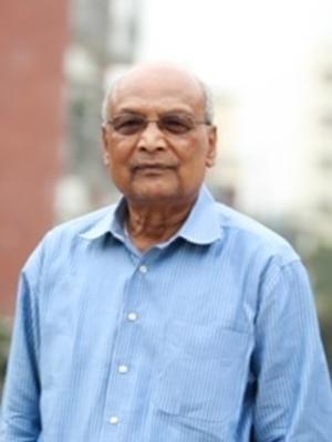 Dr. Abdun Noor