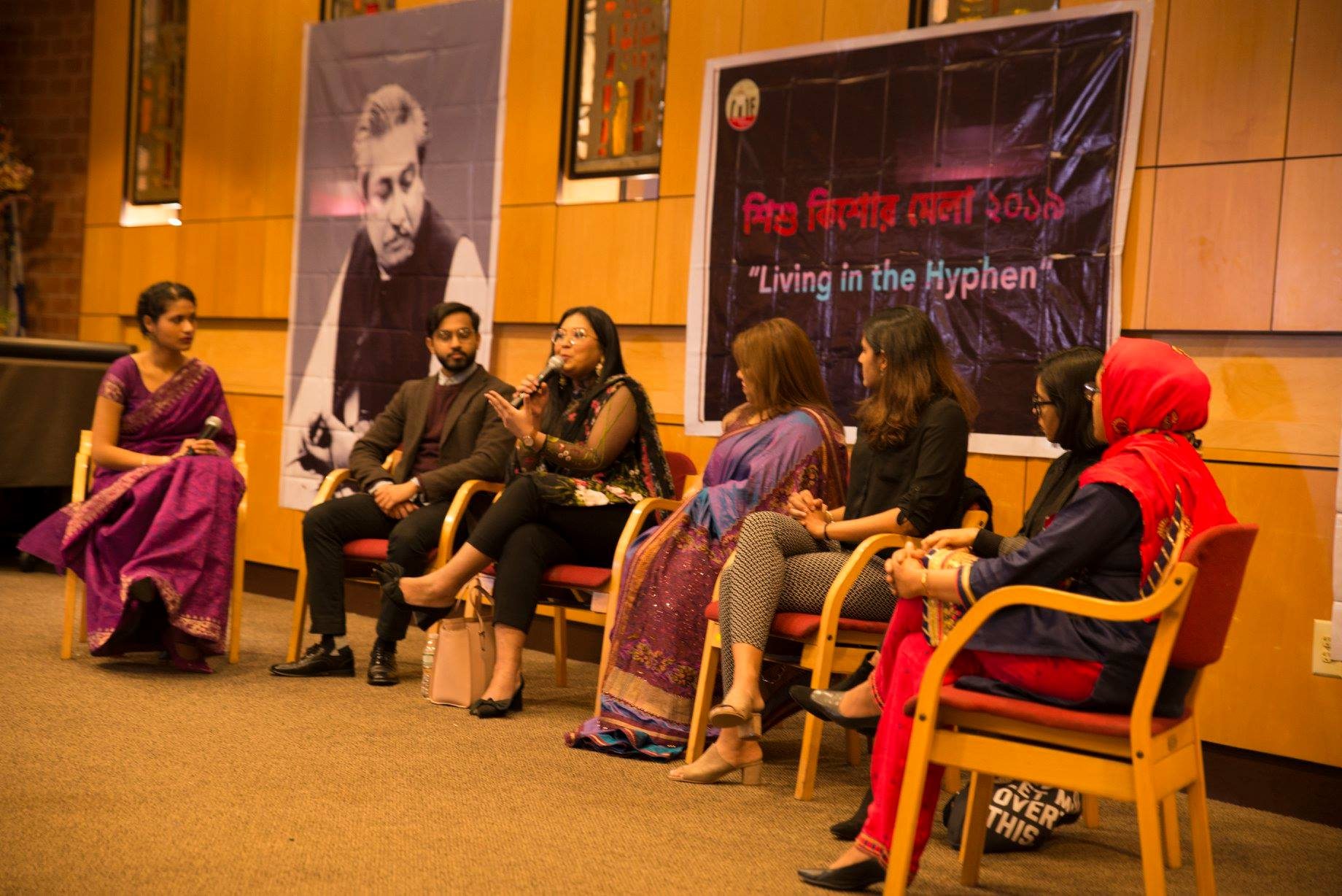 2020-ypf-panel-discussion-photo-by-wasi-ferdous-54416626