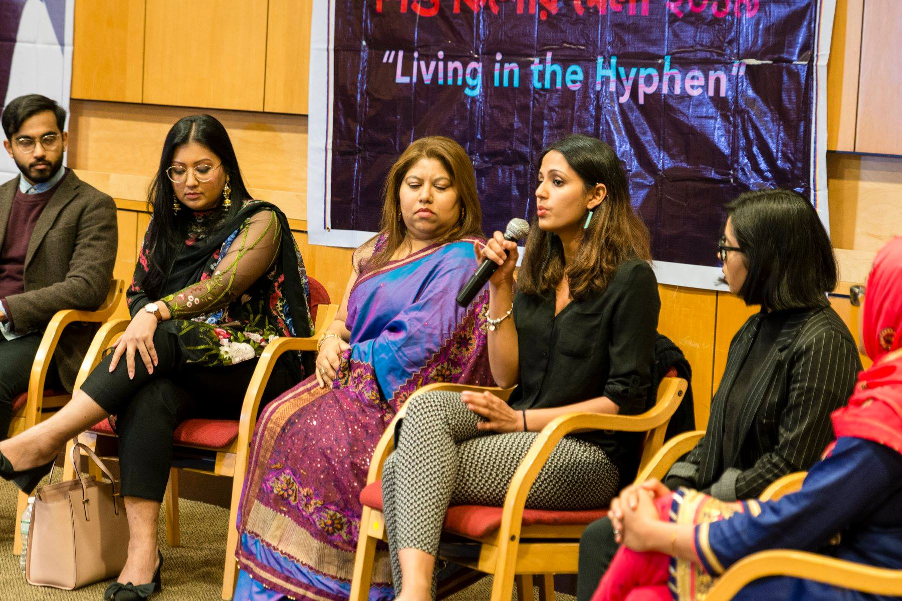 2020-ypf-panel-discussion-photo-by-wasi-ferdous-54432802
