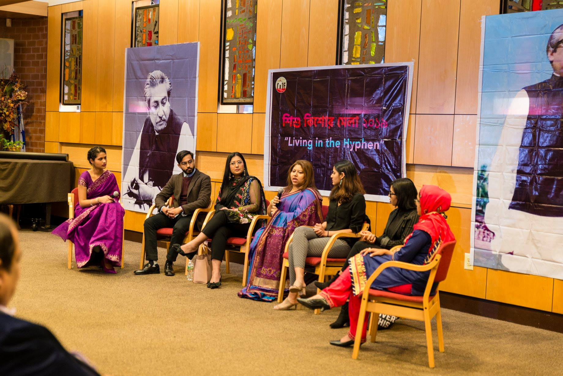 2020-ypf-panel-discussion-photo-by-wasi-ferdous-54437010