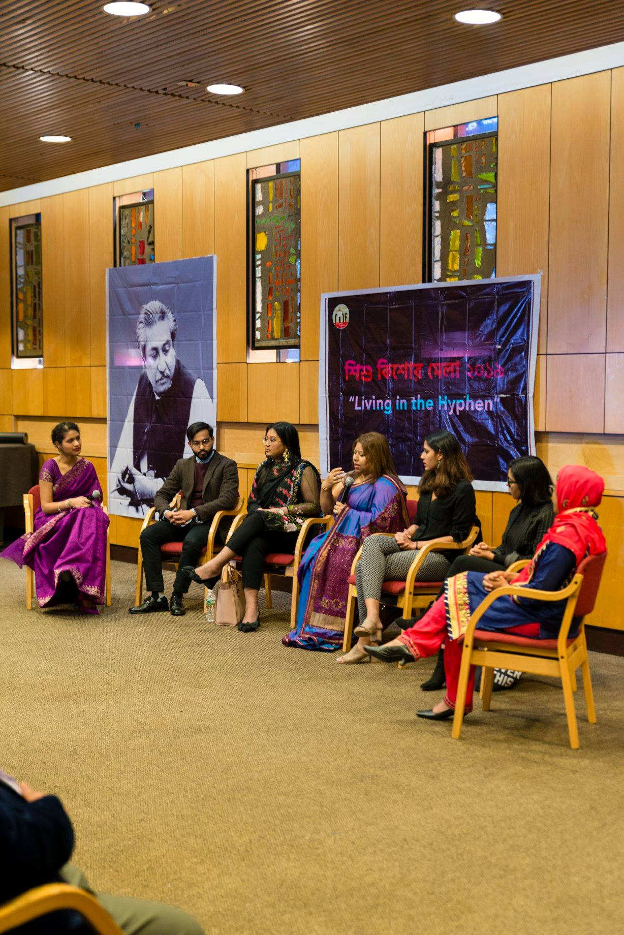 2020-ypf-panel-discussion-photo-by-wasi-ferdous-54515524