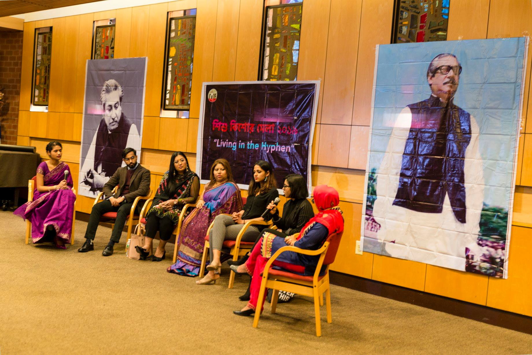 2020-ypf-panel-discussion-photo-by-wasi-ferdous-54517847