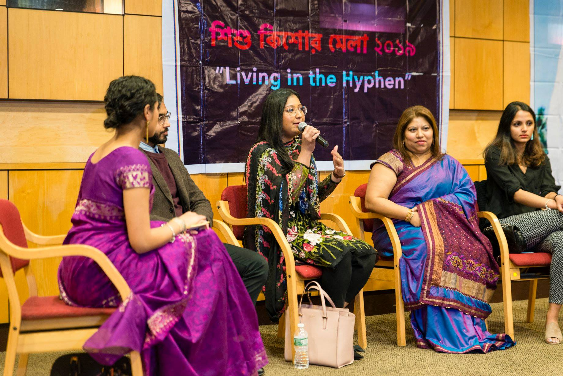 2020-ypf-panel-discussion-photo-by-wasi-ferdous-54520567