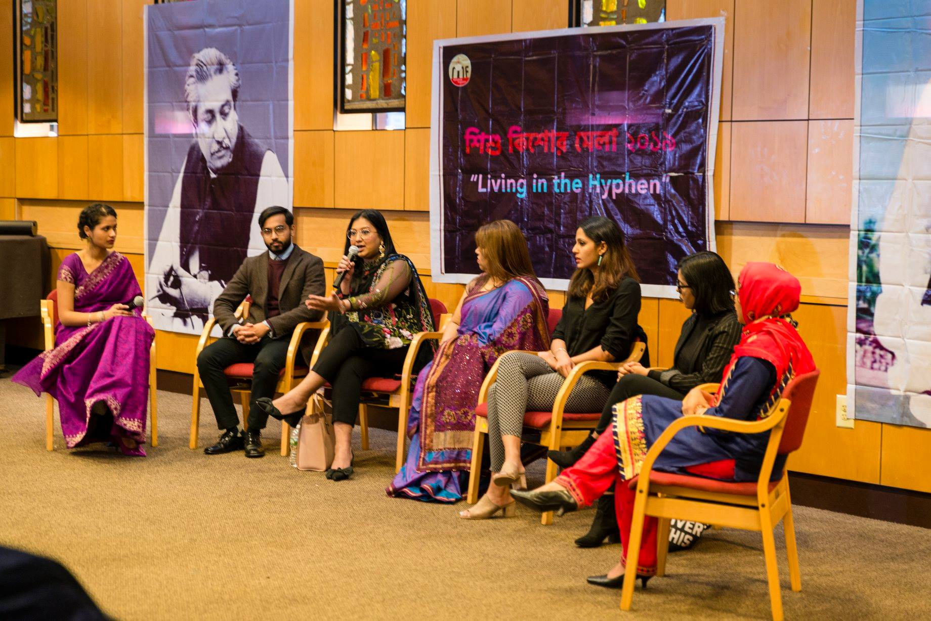 2020-ypf-panel-discussion-photo-by-wasi-ferdous-54728267
