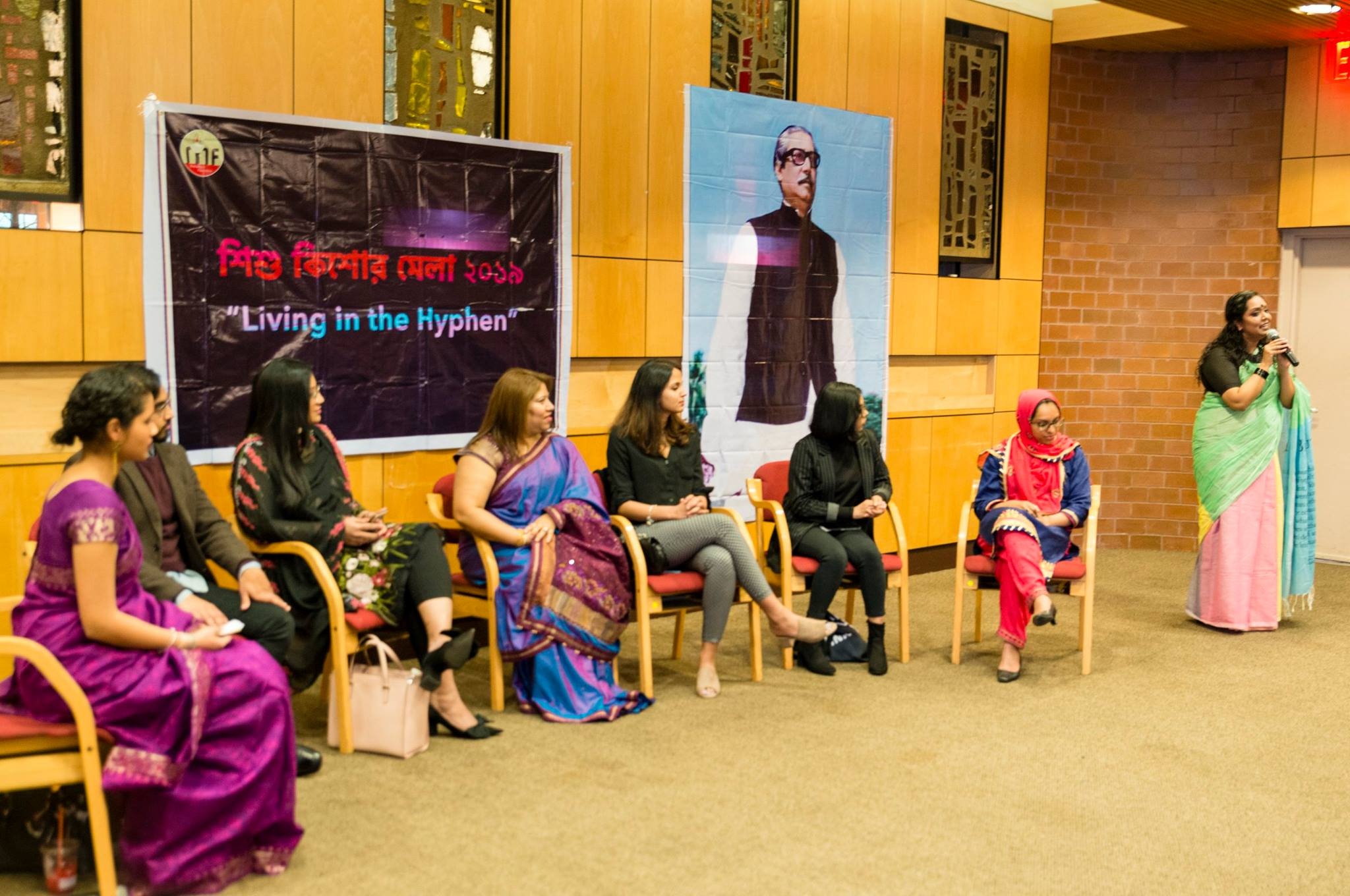 2020-ypf-panel-discussion-photo-by-wasi-ferdous-55576201