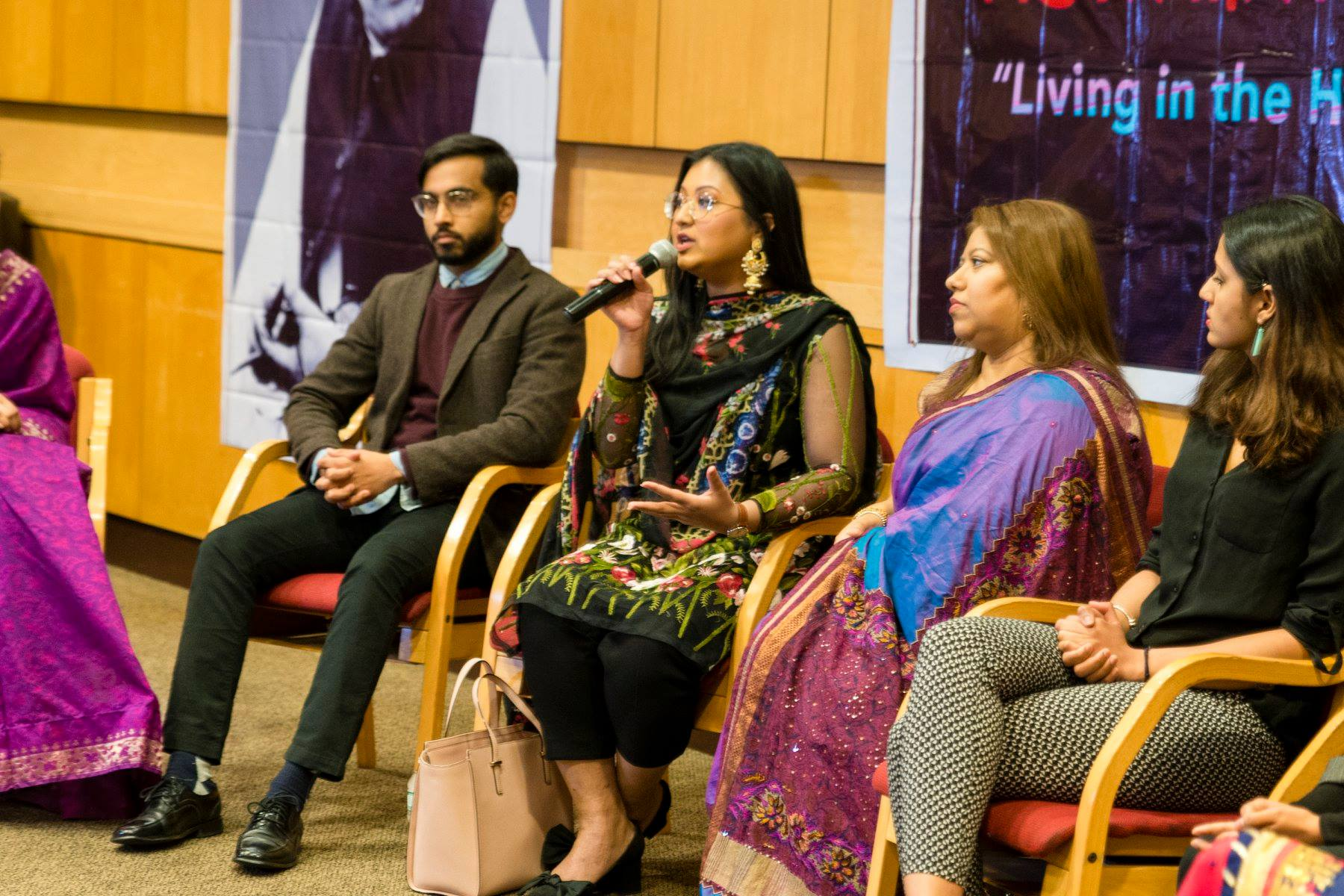 2020-ypf-panel-discussion-photo-by-wasi-ferdous-55591715