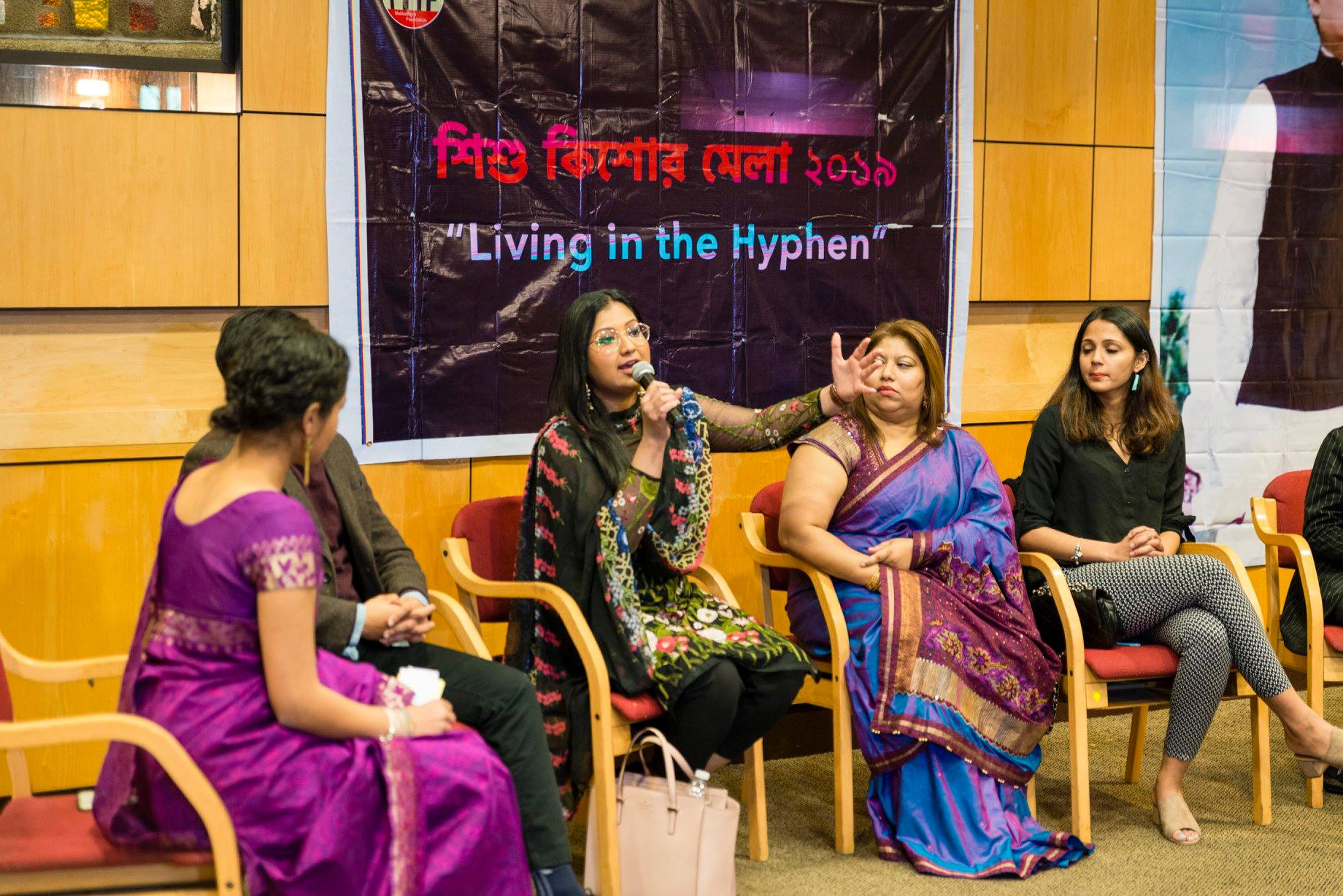 2020-ypf-panel-discussion-photo-by-wasi-ferdous-55669624