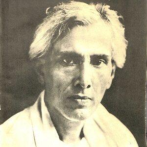 শরৎ চন্দ্র চট্টোপাধ্যায়
